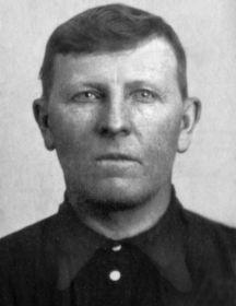 Иванов Григорий Андреевич