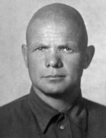 Малевский Николай Алексеевич