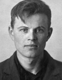 Маханев Василий Федотович