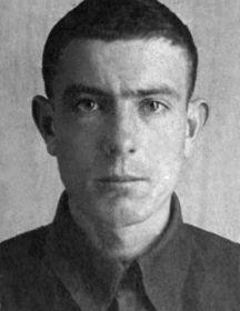 Лыков Александр Петрович
