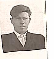 Балыков Яков Иванович
