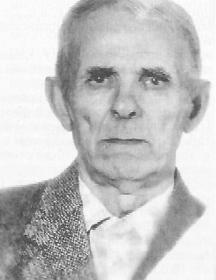 Андрющенко Алексей Фадеевич