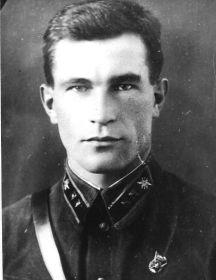 Яковлев Василий Александрович