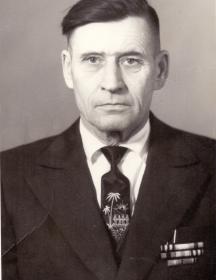 Тараскин Владимир Николаевич