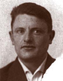 Фалеев Иван Михайлович