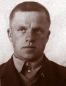 Фомин Семен Михайлович