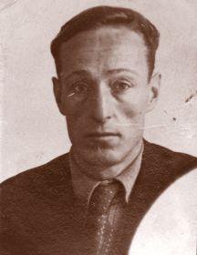Арсентьев Алексей Андреевич
