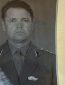Поплевкин Александр Алексеевич