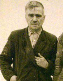 Зубков Роман Дмитриевич
