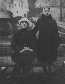 Ляпин Николай Алексеевич