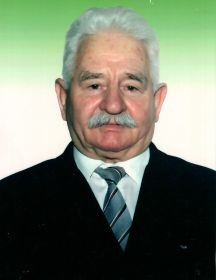 Тарасевич Анатолий Иосифович