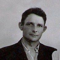 Морозов Василий Филиппович