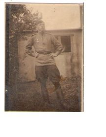Трухин Николай Фёдорович
