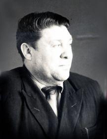 Чевтаев, Анатолий Михайлович