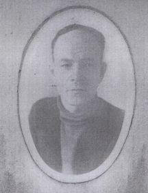 Самошкин Николай Васильевич