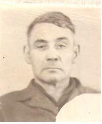 Садовский Николай Иванович