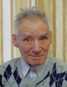 Осачук Виктор Михайлович