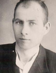 Чурзин Алексей Иванович
