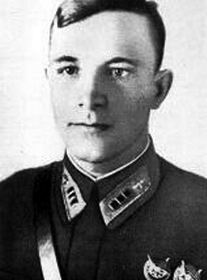Соломатин  Владимир  Ильич