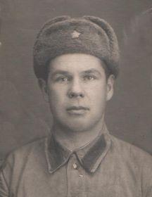 Субботин Григорий Павлович