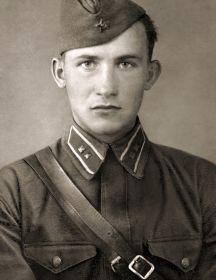 Шамарин Владимир Алексеевич