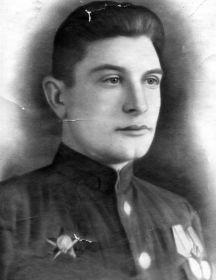 Трохин Александр Семенович
