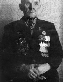Мальковский Василий Петрович