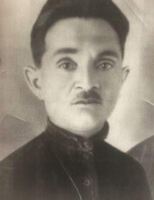 Исмаилов Багир Алиевич