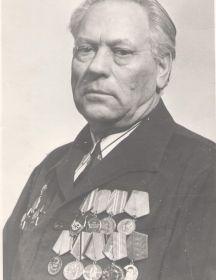 Замотайкин Алексей Степанович