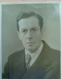 Оконишников Борис Николаевич