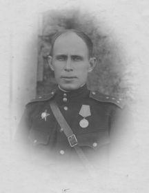 Абель Владимир Матвеевич