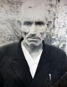 Чаплыгин Иван Яковлевич
