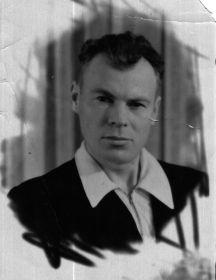 Салин Владимир Михайлович