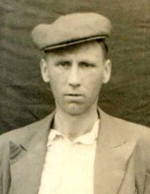 Филатов Борис Григорьевич