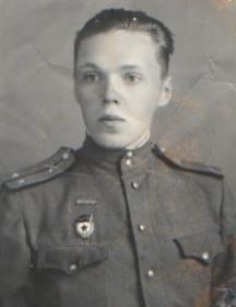 Покровский Дмитрий Николаевич