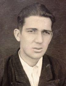 Пугачев Анатолий Николаевич