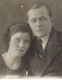 Мясников Иван Ильич