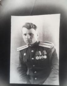 Мадис Владимир Александрович