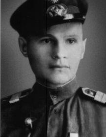 Иванчихин Иван Ильич