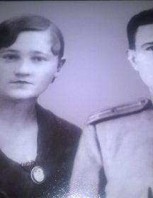 Лопин Георгий Яковлевич