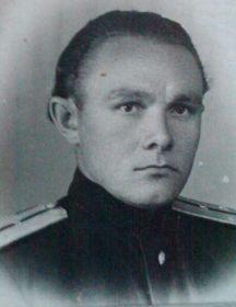 Солодилов Василий