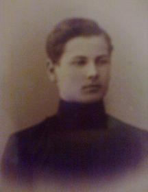 Зайцев Иван Иванович