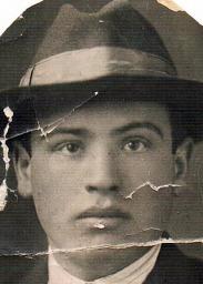Жуков Владимир Титович