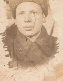 Дормаков Сергей Матвеевич