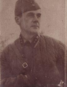 Надточий Сергей Денисович