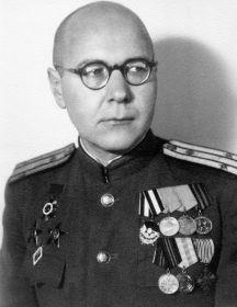 Ванеев Владимир Иванович