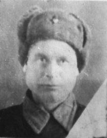 Косухин Василий Алексеевич