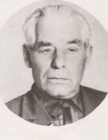 Сидорин Владимир Андреевич