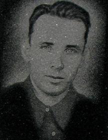 Адеев Николай Дмитриевич