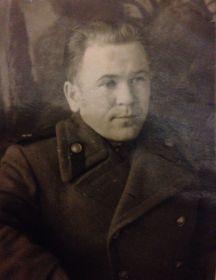Полухин Николай Петрович